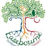 Easebourne Primary School