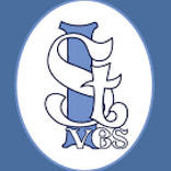 St Ives School