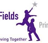 Losley Fields Primary School