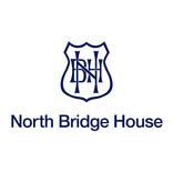 North Bridge House