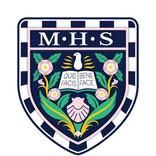 Mayville Junior School, Portsmouth