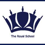 The Royal Junior School