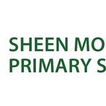 Sheen Mount Primary School