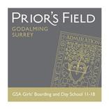 Prior's Field