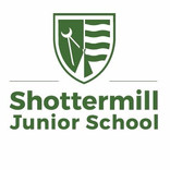 Shottermill Junior School