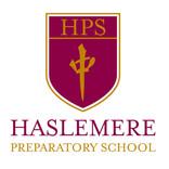 Haslemere Preparatory School
