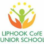 Liphook CofE Junior School