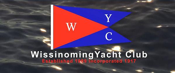 WYC Background.jpg