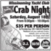 WYC - Crab Night.jpg