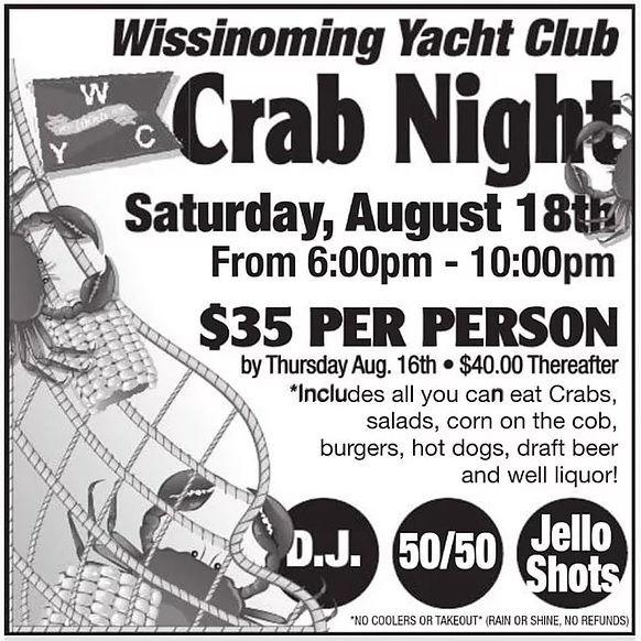 WYC - Crab Night.jpg