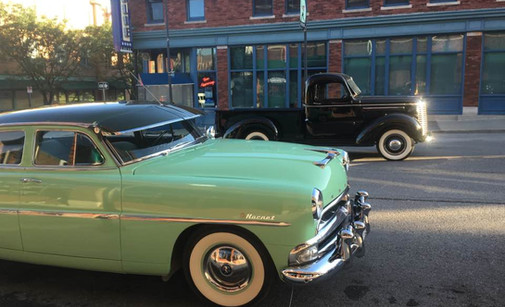 18th and Vine Old Cars.jpg