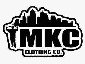IMKC_logo.jpg
