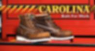 Carolina Logo.png