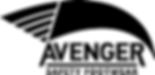 Avenger.png