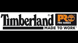 timberland-pro-logo.png
