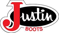 justin boot logo.png