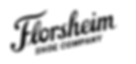 Florsheim Logo.png