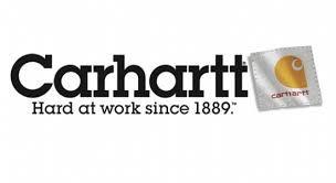 carhartt logo.jpg