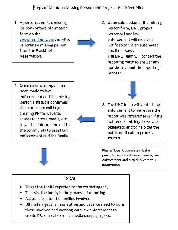 MMIP Process.JPG