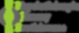 Logo Physiothérapie Jimmy Berthiaume