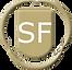 SF_logo_v2(1).png