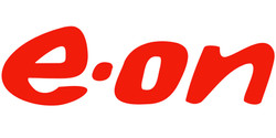 EON-960x480