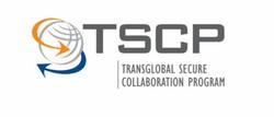 tscp-TP-BIG-1000_edited