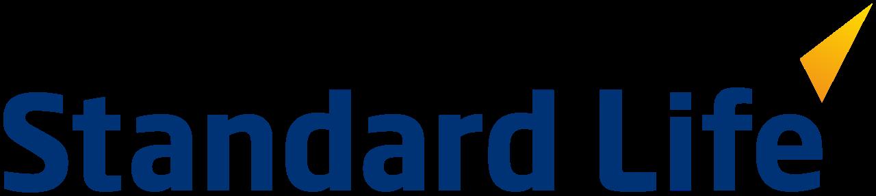 1280px-Standard_Life_Logo.svg