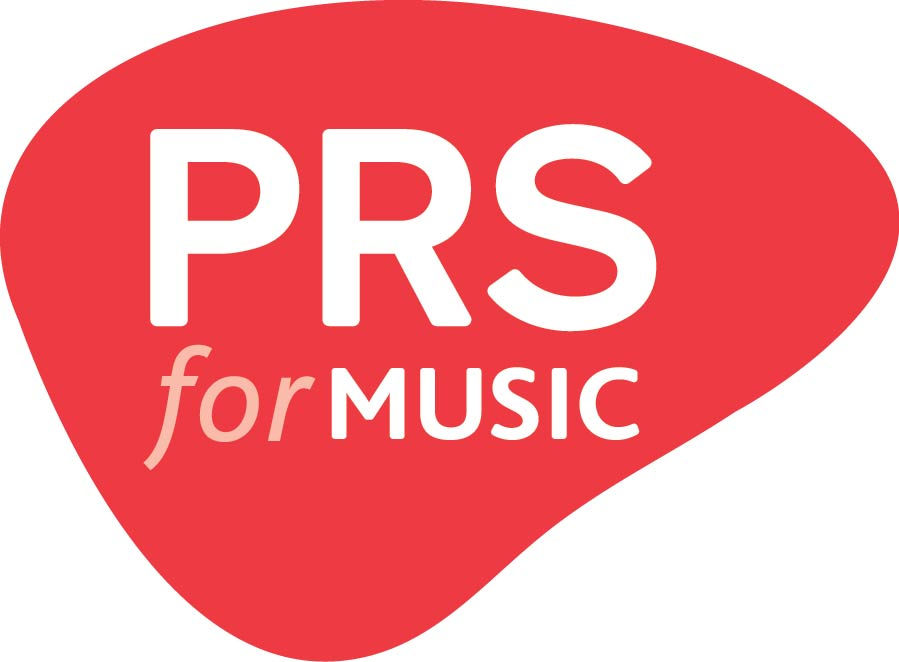 PRS_for_Music