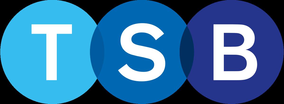1200px-TSB_logo_2013.svg