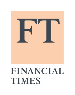 380px-Financial_Times_corporate_logo_(no