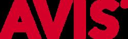 590px-AVIS_logo_2012.svg