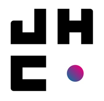 jhc-web_edited