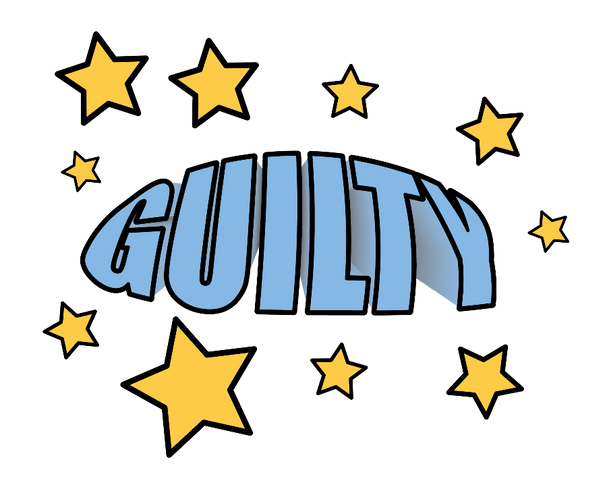 PLANETGUILTY