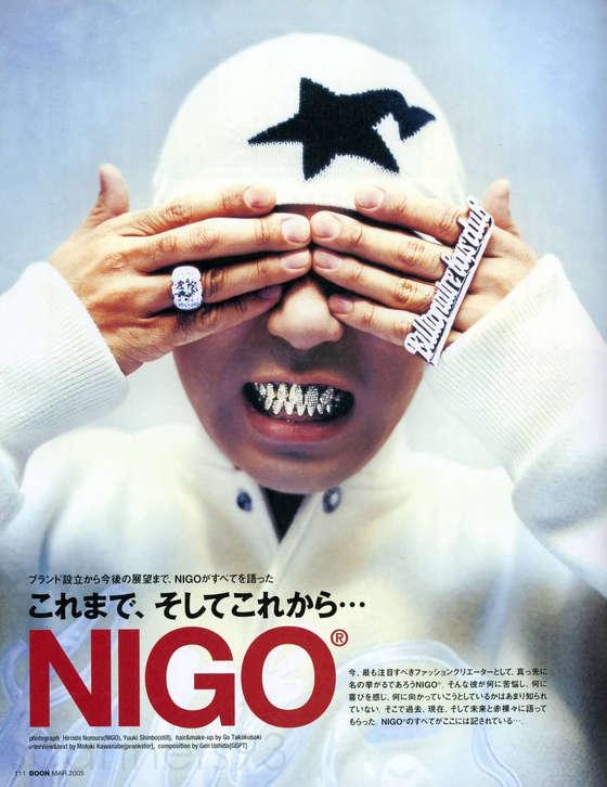 2001 GALLERY (01)