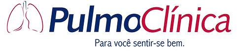Logo_Pulmoclinica Nova cor.jpg