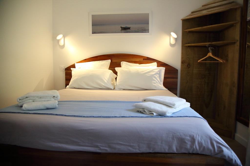 Hotel du Cap (120).JPG