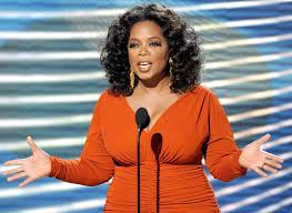 What Do Oprah, Scarlett & Medical Marijuana Have in Common? Drug Naming.