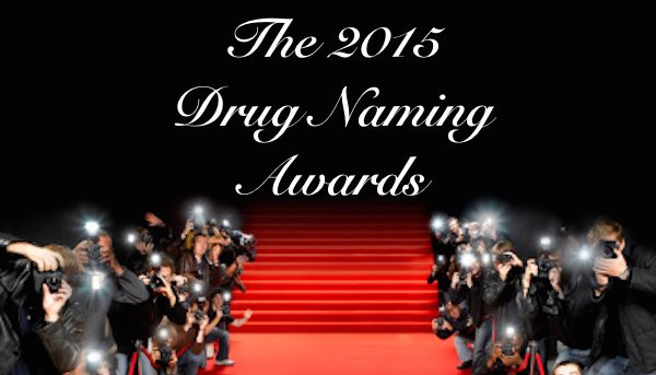 Drug Naming