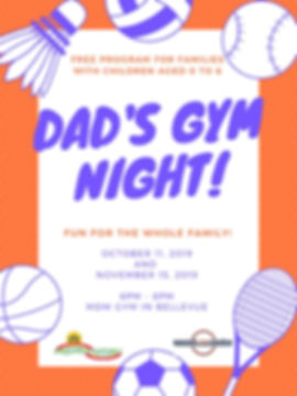 Dad's Gym Night!-5.jpeg