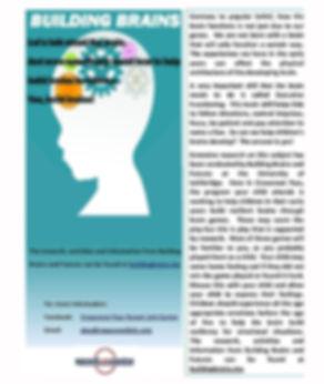 Building Brains Poster.jpg