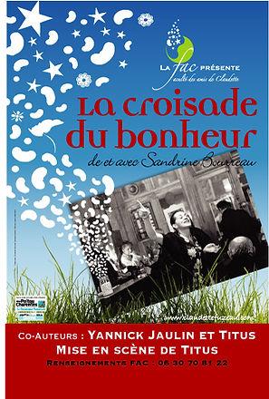 Affiche Croisade.jpg
