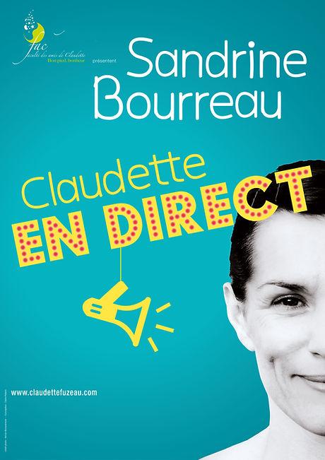 CLAUDETTE-dir-affiche-HD.jpg