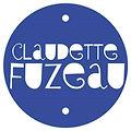 LOGO Claudette Fuzeau.jpg