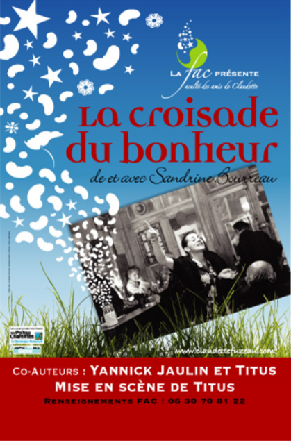 Affiche%20Croisade_edited.png