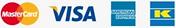 272-2720850_cards-view-visa-mastercard-k