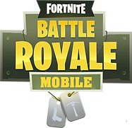 hd-fortnite-mobile.png