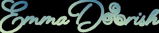 Emma Doorish full logo colour.png
