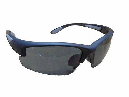 Óculos High One Ciclista Cinza (3 lentes)