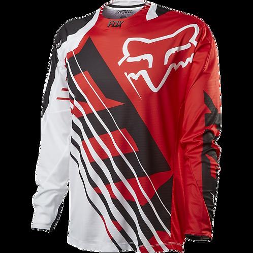 Camisa Fox DH Demo Savant
